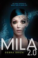 MILA 2.0 Pdf/ePub eBook