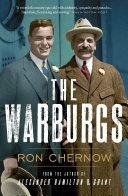 The Warburgs [Pdf/ePub] eBook