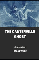 Download The Canterville Ghost Annotated Pdf