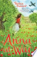 Anna At War Book PDF