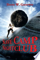 Slave Camp Nightclub Book PDF
