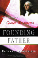 Founding Father Book