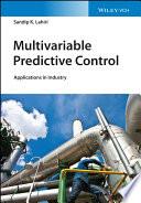 Multivariable Predictive Control Book