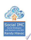 Social IMC