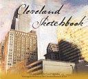 Cleveland Sketchbook