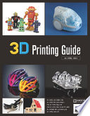 3D 프린팅 가이드(3D Printing Guide)
