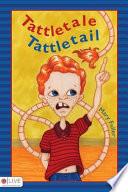 Tattletale  Tattletail