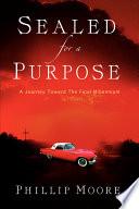 Sealed for a Purpose Pdf/ePub eBook