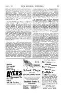 The School Journal