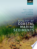 Ecology of Coastal Marine Sediments