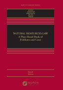 Natural Resources Law