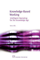 Knowledge Based Working