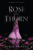 Pdf Rose & Thorn
