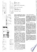 Summa  : revista de arquitectura, tecnología y diseño , Issues 114-119