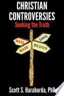 Christian Controversies