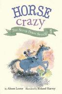Horse Crazy 1