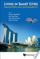 link to Living in smart cities : innovation and sustainability in the TCC library catalog