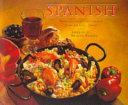 Classic Spanish