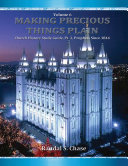 Church History Study Guide, Pt. 3