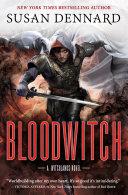 Pdf Bloodwitch