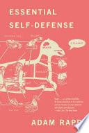 Essential Self Defense