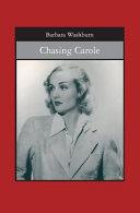 Pdf Chasing Carole