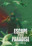 Pdf Escape from Paradise