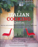 The Italian Cooking Course