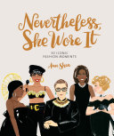 Nevertheless, She Wore It [Pdf/ePub] eBook