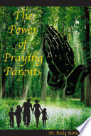 The Power of Praying Parents