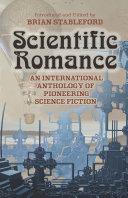 Scientific Romance Pdf/ePub eBook