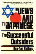 Jews   the Japanese