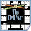 The Civil War Crossword
