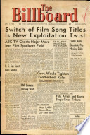 6 giu 1953