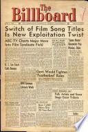 6 juni 1953
