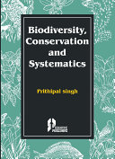 Biodiversity  Conservation and Systematics