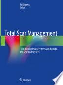 Total Scar Management