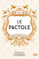 Le Pactole Pdf/ePub eBook