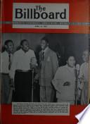 16 april 1949