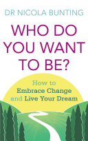 Who Do You Want To Be? Pdf/ePub eBook