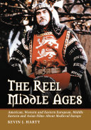 The Reel Middle Ages