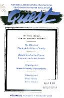Quest Book PDF