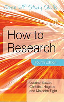 How To Research - Seite 90