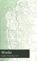 History of California  1884 90