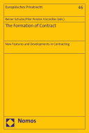 The Formation of Contract Pdf/ePub eBook