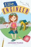 Ellie, Engineer [Pdf/ePub] eBook