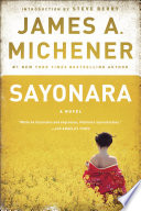 Sayonara Book