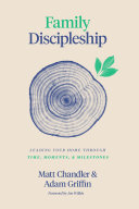 Family Discipleship Pdf/ePub eBook