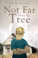 Not Far from the Tree Book PDF