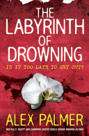 The Labyrinth of Drowning Pdf/ePub eBook